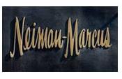 Neiman_Marcus
