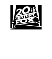 20th_cent_fox