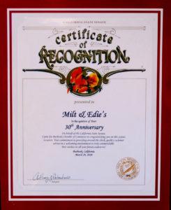 ME Award 01
