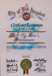 ME Award 03