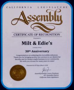 ME Award 08