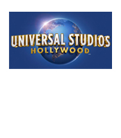 universal_studios_hollywood_ca