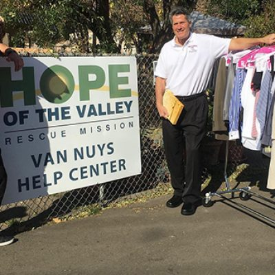Hope_of_the_valley_clothing_donation