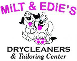 Milt_and_Edies_logo