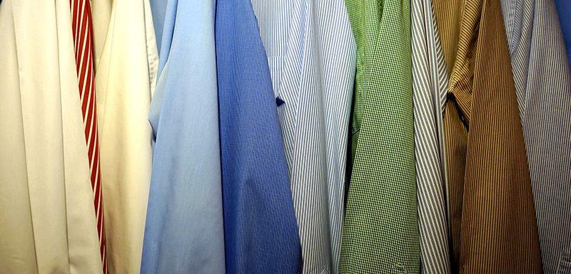 burbank_shirt_laundry