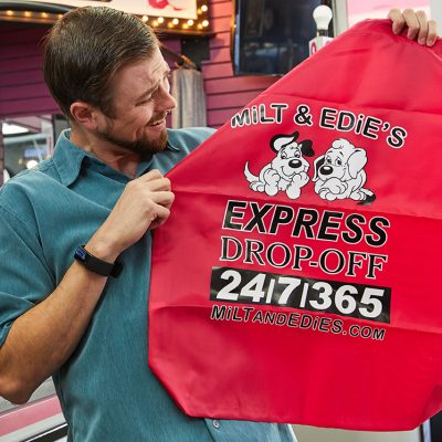 express_drycleaning_service_burbank