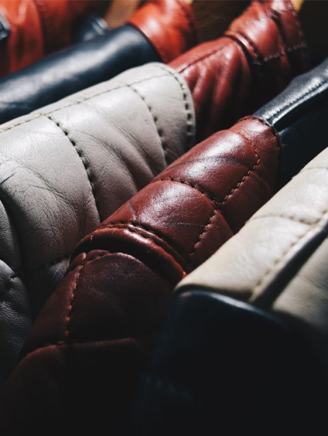 leather_jacket_cleaning