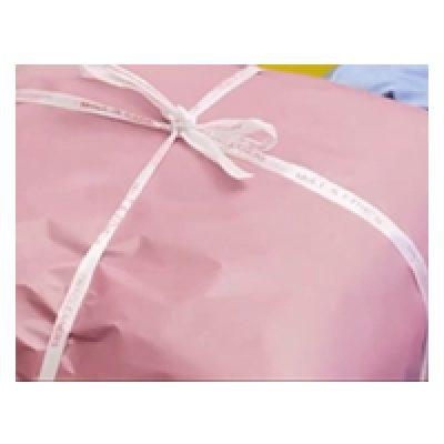 pink_bundle_small