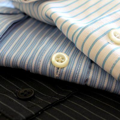 shirt-button-replacement