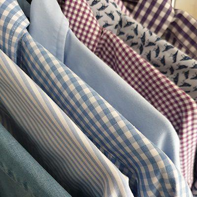 shirt-laundry-burbank