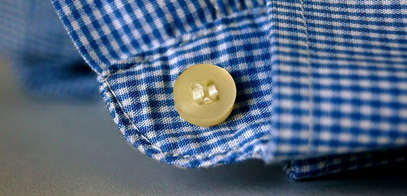 shirt-service-button-guarantee