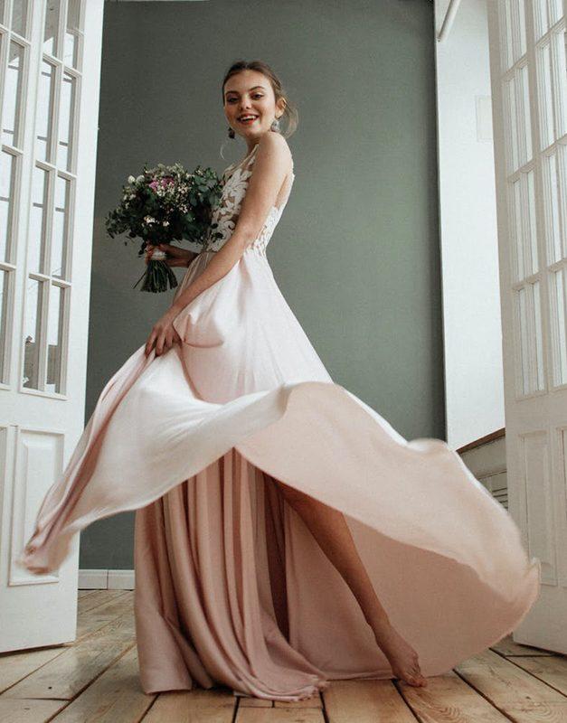 twirling_bride