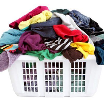 wash_dry_fold_laundry_burbank